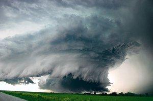 stormchaserviolentbbbbb